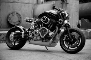 X132-Hellcat