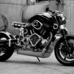 X132 Hellcat