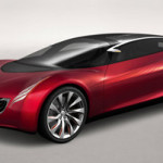 7 Green Concept Cars to Drive in the Next Five Years