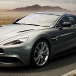 Top 6 Most Anticipated Cars for 2014