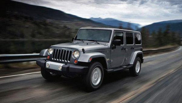 Jeep-Wrangler_Unlimited