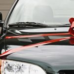 3 Things to Do When Shopping for a New Car