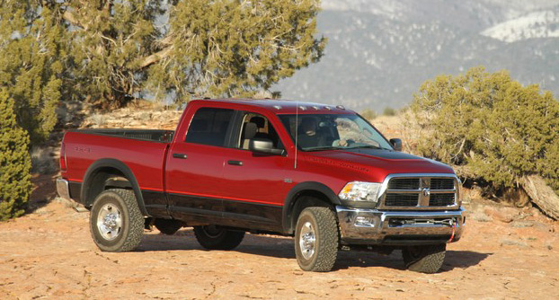 ram-power-wagon