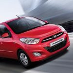 The Definitive Hyundai i10 Review