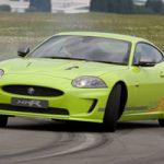 Cars that Became Classics despite Poor Performances