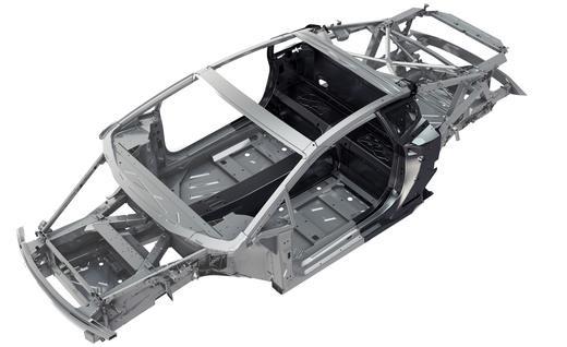 lamborghini-huracan-chassis