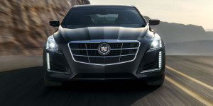 Cadillac-CTS-2014_4