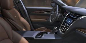 Cadillac-CTS-2014_interiors