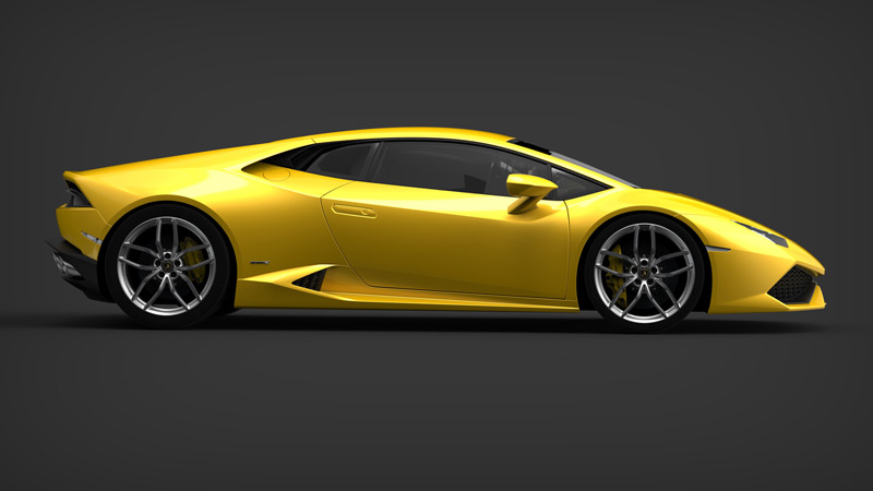 huracan_20in_mimas-forged