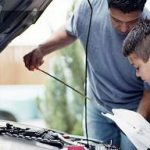 Unusual car care tips and tricks