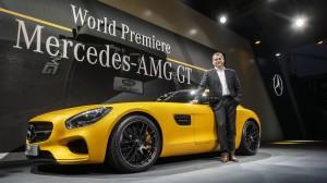 Mercedes AMG GT stuttgart_1