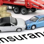 7 Biggest Myths Of Auto Insurance