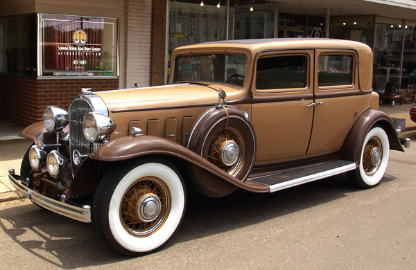 old-car-insurance