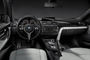 BMW-M3_Sedan_dashboard