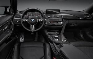 BMW-M4_coupe_dashboard