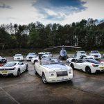 luxury-cars-top-5