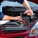 Tools and Equipment You Need for Working on Your Car