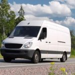 How to find the best van insurance