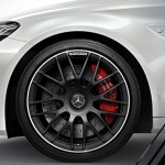 19-inch-AMG-cross-spoke