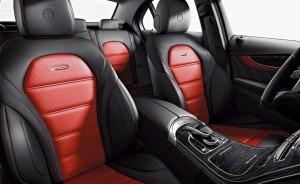 Mercedes-AMG-C63-S_int