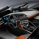 10 International New Cars With Best Interiors