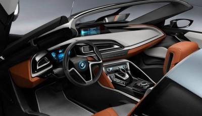 Best Car interior