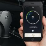 ZUS – The Smart Car Charger & Car Locator