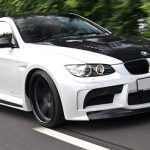 Incredible Ways To Improve An Already Awesome BMW