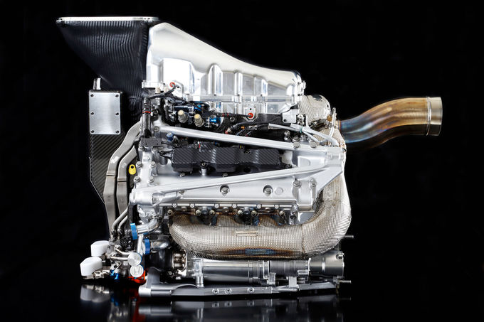 Honda-F1-engine-2017