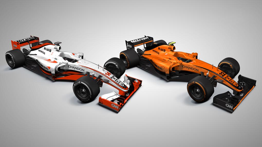 McLaren_Honda_F1