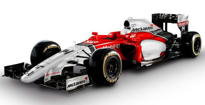 mclaren 2017 f1 engine from honda will be based on mercedes philosophy. Black Bedroom Furniture Sets. Home Design Ideas