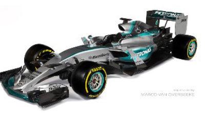 F1_2017