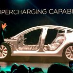 Electric cars: Is the UK lagging behind?