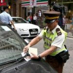 Are fines for private parking set to change in the UK