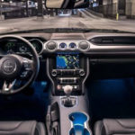 Innovative in-car technology – where are we heading?