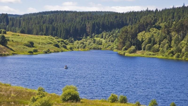 Northumberland-National-Park