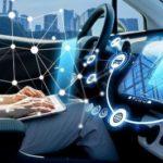 The automotive industry's biggest milestones