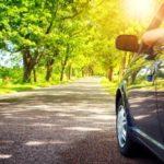 5 Useful Eco-driving Tips
