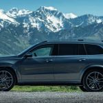 Top Five 7 Seater Cars